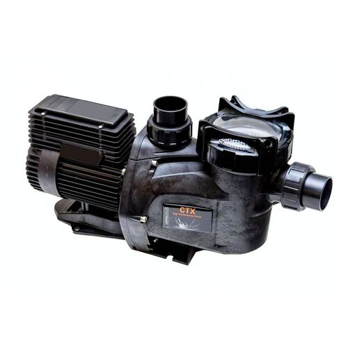 AstralPool CTX Pool Pumps [SELECT MODEL: CTX280]