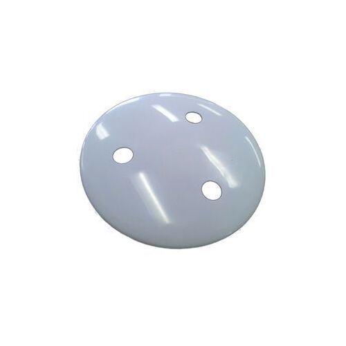 Main Drain Cover (Fibreglass) - Direct Pool Supplies