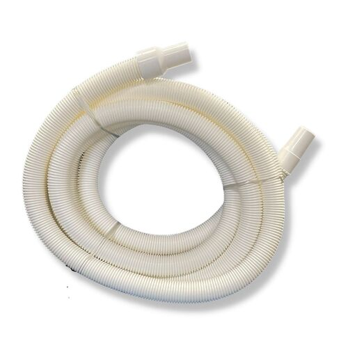 13M Double Crown Premium Grade Vacuum Hose