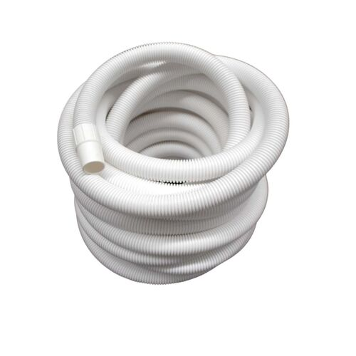 32mm Spigotted Hose For Above Ground Pools Per 900mm