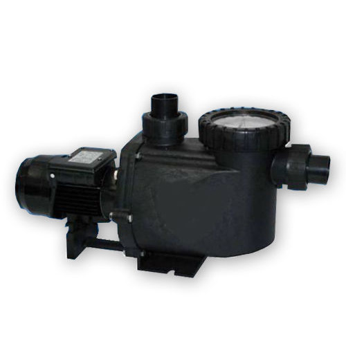Reltech Pool Pump [Pump Size: 1 HP]