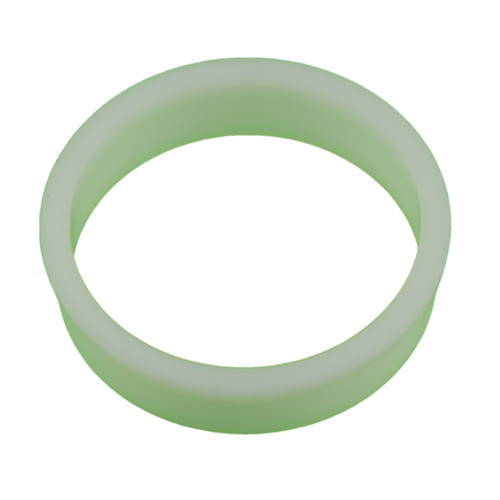 Aquaflo XP2E Pump Wear Ring