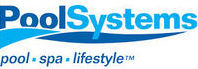 poolsystems